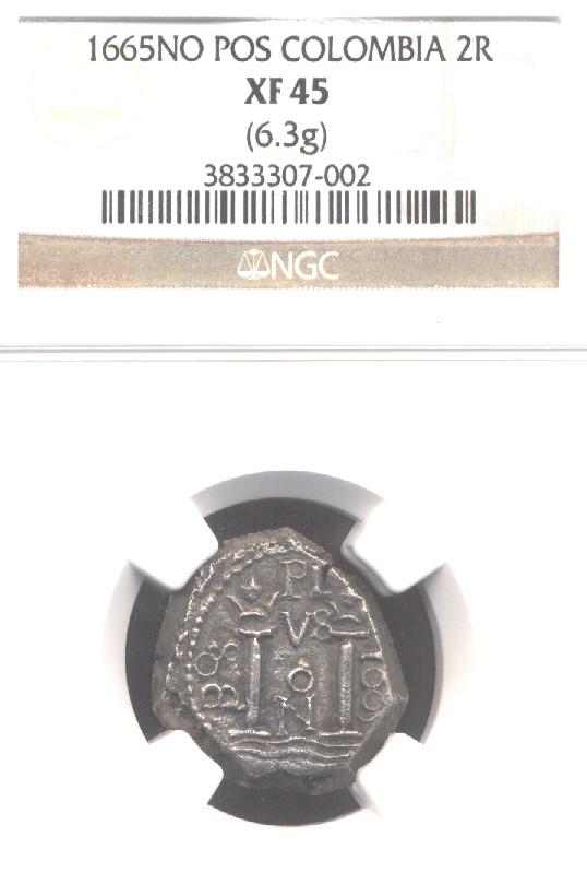 Bog1665R2