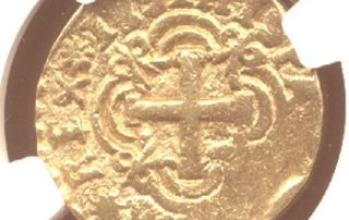 Bog1751E4cr goldcob coin