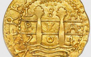 Lima1704E8AUpil2 goldcob coin