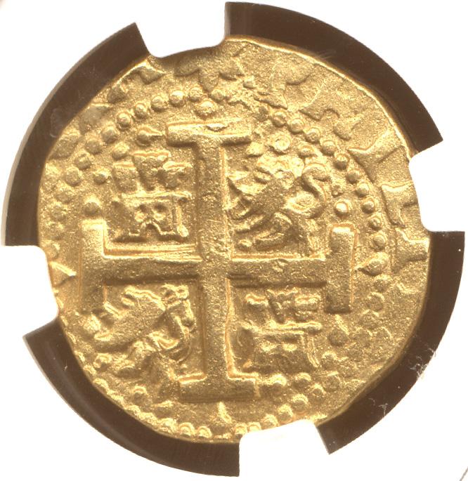 Lima1717E8MS60cr