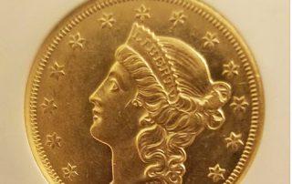 SSRevobv2 goldcob coin
